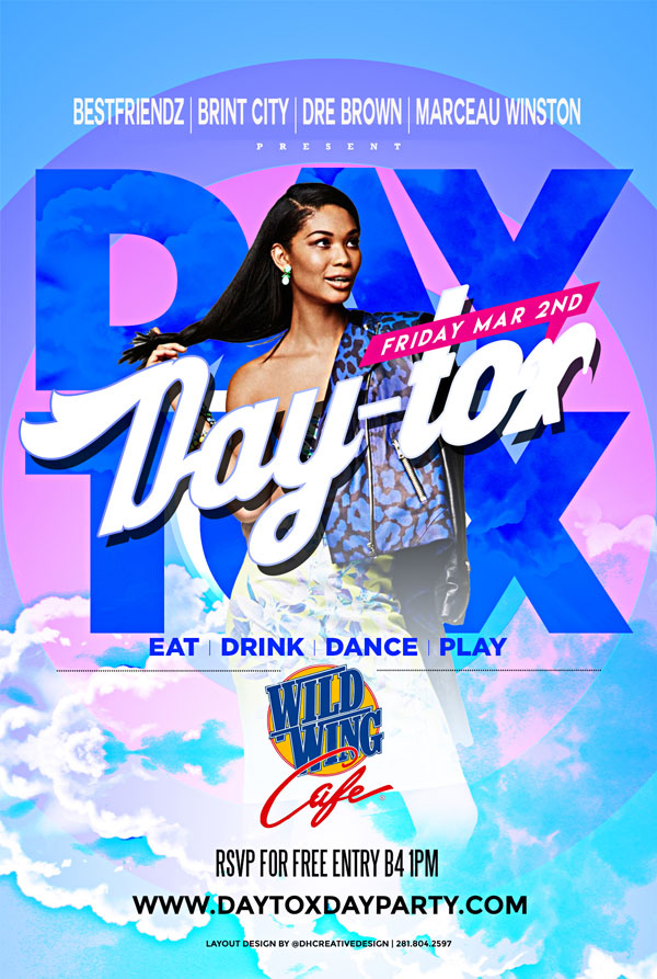 day tox day party tourneyparties com